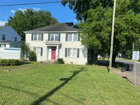 2-Story Commercial Building For Sale with High Visibility - Zoned Commercial Hwy - Multiple Offices, Separate Entrance For Upstairs, Basement, on Corner Lot featured photo 2