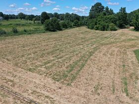 * 15 Acres Vacant Land Absolute Auction * featured photo 2