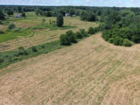 * 15 Acres Vacant Land Absolute Auction * featured photo 3