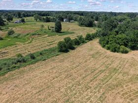 * 15 Acres Vacant Land Absolute Auction * featured photo 4
