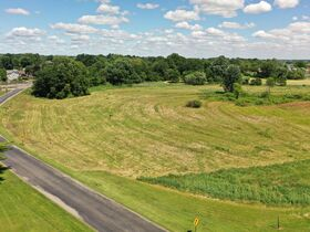 * 15 Acres Vacant Land Absolute Auction * featured photo 8