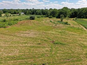 * 15 Acres Vacant Land Absolute Auction * featured photo 9