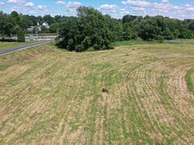 * 15 Acres Vacant Land Absolute Auction * featured photo 10