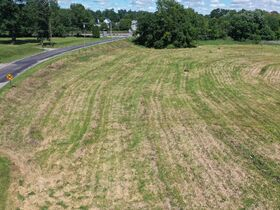 * 15 Acres Vacant Land Absolute Auction * featured photo 11