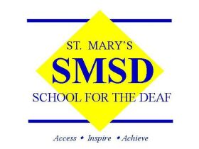 Saint Mary's School for the Deaf Electronics Surplus Auction featured photo 2