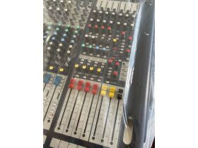 Saint Mary's School for the Deaf Electronics Surplus Auction featured photo 11
