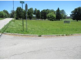 15 Lots at Cumberland Trails Subdivision at Absolute Online Auction featured photo 5