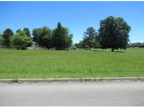 15 Lots at Cumberland Trails Subdivision at Absolute Online Auction featured photo 2