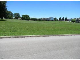 15 Lots at Cumberland Trails Subdivision at Absolute Online Auction featured photo 7
