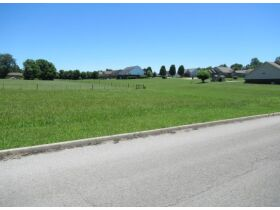15 Lots at Cumberland Trails Subdivision at Absolute Online Auction featured photo 3