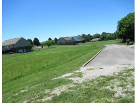 15 Lots at Cumberland Trails Subdivision at Absolute Online Auction featured photo 8