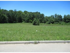 15 Lots at Cumberland Trails Subdivision at Absolute Online Auction featured photo 11