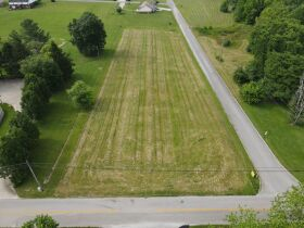 15 Lots at Cumberland Trails Subdivision at Absolute Online Auction featured photo 1