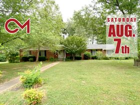 SELLING ABSOLUTE! 3 BR, 3 BA One Level Home on Corner Lot in Northridge Subdivision featured photo 1