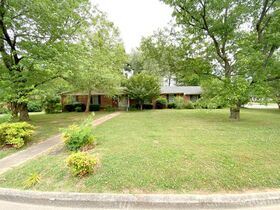 SELLING ABSOLUTE! 3 BR, 3 BA One Level Home on Corner Lot in Northridge Subdivision featured photo 3