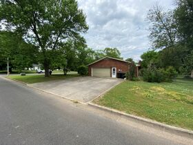 SELLING ABSOLUTE! 3 BR, 3 BA One Level Home on Corner Lot in Northridge Subdivision featured photo 5