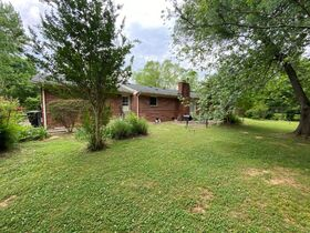 SELLING ABSOLUTE! 3 BR, 3 BA One Level Home on Corner Lot in Northridge Subdivision featured photo 7