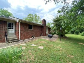 SELLING ABSOLUTE! 3 BR, 3 BA One Level Home on Corner Lot in Northridge Subdivision featured photo 9