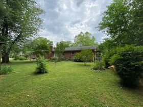 SELLING ABSOLUTE! 3 BR, 3 BA One Level Home on Corner Lot in Northridge Subdivision featured photo 10