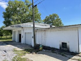 Hwy 431 Commercial Shop and Extra Lot - Gadsden (nearly Glencoe) featured photo 6