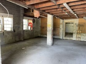Hwy 431 Commercial Shop and Extra Lot - Gadsden (nearly Glencoe) featured photo 7