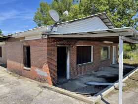 Hwy 431 Commercial Shop and Extra Lot - Gadsden (nearly Glencoe) featured photo 11
