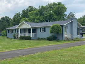 SELLING ABSOLUTE! 3 Bedroom, 2 Bath Brick Ranch Home on 1.6+/- Acre - Estate Auction featured photo 2