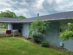 SELLING ABSOLUTE! 3 Bedroom, 2 Bath Brick Ranch Home on 1.6+/- Acre - Estate Auction featured photo 9