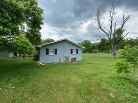 SELLING ABSOLUTE! 3 Bedroom, 2 Bath Brick Ranch Home on 1.6+/- Acre - Estate Auction featured photo 10