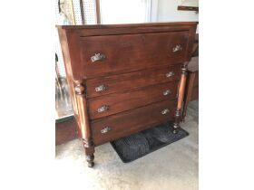 LIVE AUCTION- Antiques- Collectibles - Furniture- Household featured photo 5