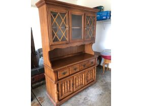 LIVE AUCTION- Antiques- Collectibles - Furniture- Household featured photo 2