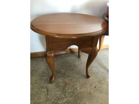 LIVE AUCTION- Antiques- Collectibles - Furniture- Household featured photo 8