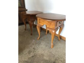 LIVE AUCTION- Antiques- Collectibles - Furniture- Household featured photo 9