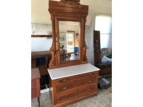 LIVE AUCTION- Antiques- Collectibles - Furniture- Household featured photo 4
