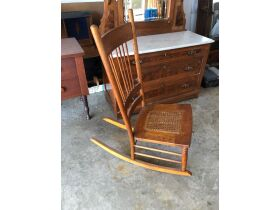 LIVE AUCTION- Antiques- Collectibles - Furniture- Household featured photo 10