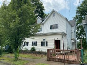 *SOLD* Real Estate Auction - Greensburg, PA featured photo 1