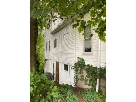 *SOLD* Real Estate Auction - Greensburg, PA featured photo 7