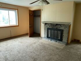 *SOLD* Real Estate Auction - Greensburg, PA featured photo 5