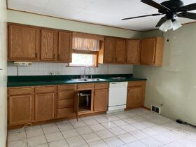 *SOLD* Real Estate Auction - Greensburg, PA featured photo 6