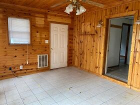 *SOLD* Real Estate Auction - Greensburg, PA featured photo 3