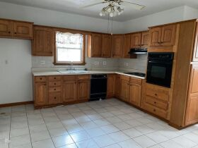*SOLD* Real Estate Auction - Greensburg, PA featured photo 2