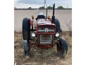 Parker County Surplus Auction - Online Only featured photo 3