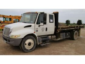 Parker County Surplus Auction - Online Only featured photo 5