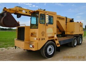 Parker County Surplus Auction - Online Only featured photo 7