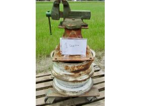 Parker County Surplus Auction - Online Only featured photo 8