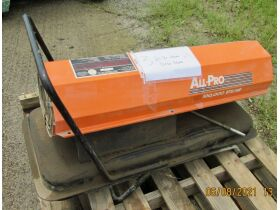 Parker County Surplus Auction - Online Only featured photo 10
