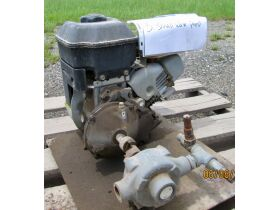 Parker County Surplus Auction - Online Only featured photo 11