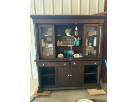 Furniture, Glassware, Antiques, Coins/Silver, Ammo & More at Absolute Online Auction featured photo 5