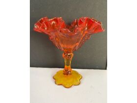 Furniture, Glassware, Antiques, Coins/Silver, Ammo & More at Absolute Online Auction featured photo 12