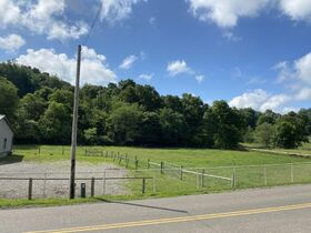 Commercial Building on 2.4 Acres – Baltic Area featured photo 10